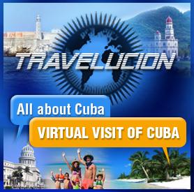 All About Santa Lucia Cuba