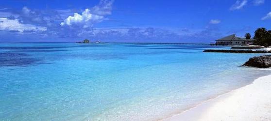 Hotel Cuatro Vientos Playa Santa Lucia