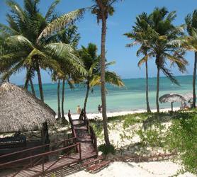 Santa Lucia Casa Particular Cuba